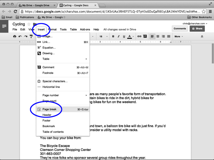 snapshots of creating google doc spreasheet You can add or remove photos or videos in google docs, sheets, and slides add an image in docs, slides, or sheets on your computer, open a docume  choose an image or take a snapshot click insert, open, or select  open a document, spreadsheet, or presentation in google docs, sheets, or slides click the image you want to replace in a.